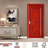 Disegno principale indiano della decorazione del portello interno (GSP8-008)