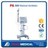 Medizinischer Entlüfter PA-500