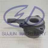 フォードの中継2.4tフォード中継V348 (510009210)のための中国Mamufacture Suplyingの水圧シリンダベアリング