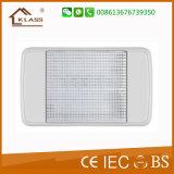 Socle de la fabrication 2gang +3 Poteau d'usine de Wenzhou