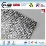 Alta Temperatura material reflexivo EPE espuma de aislamiento térmico