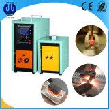 machine de pièce forgéee chaude de l'admission 35kw pour l'essieu