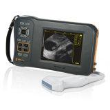 Farmscan L60 Grands animaux Grossesse Scanner Detector Veterinary Ultrasound avec Ce Approuvé