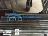 En10305-1 de Pijp van het Staal van Smls van de koolstof voor Auto en motorfiets