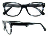 Оптовая рамка Eyeglasses конструктора Eyewear конструкции Италии оптически рамок