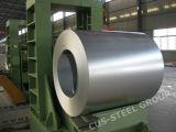 AluminiumGl überzogenes Stahlblech der Vollkommenheits-55% des Stahl-Coils/Al-Zn