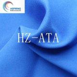 Tissu Imprimé Minimatt en polyester pour nappe