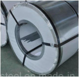 Гальванизированный цинк покрыл стальную катушку/гальванизированную стальную катушку
