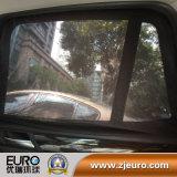 子供のための紫外線保護車の窓の日よけ