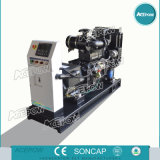 générateurs électriques de 20kVA 50Hz Fawde fabriqués en Chine