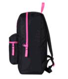 Da trouxa neutra da venda por atacado do saco de ombro dos estudantes da cor saco novo combinado da forma