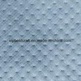 Protezione del platino 7 strati semi di abitudine del coperchio adatto della berlina con uso dell'interno esterno del cotone