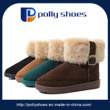 Adies Winter Boots Factory Wholesale Boots Chine