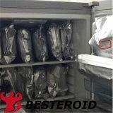 De beste Weiproteïne van de Kwaliteit voor het Supplement Lactoalbumin 47-43-8 van de Voeding van Bodybuilders