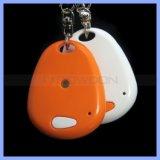 подарок для продвижения Bluetooth Keyfinder сигнал тревоги