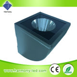 Bridgelux 60W High Power IP65 LED Applique