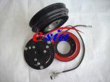Isuzu-Dmax Cr14를 위한 자동차 부속 AC 압축기 자석 클러치