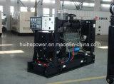 insieme di generazione diesel di 28Kva Deutz (HHD28)