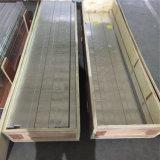 AA3003 / 5052 Bloco de núcleo de favo de mel de alumínio (HR60)