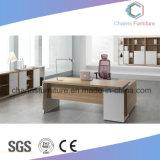 Bureau moderne de gestionnaire de Tableau d'ordinateur de bureau de meubles