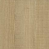 Papel de decoração de grão de bambu para mobiliário e revestimento