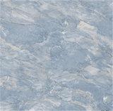 Ligne de production dans Foshan émail céramique carreaux pour sol et mur