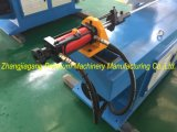 Máquina de dobra da tubulação de Plm-Dw38nc para o tamanho 37mm da câmara de ar