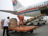 Укреплению международных логистических услуг из Китая в Латинской Америке доставка