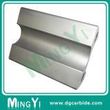 Китай производство автомобильных листовой металл штамповки глохнет