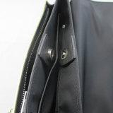 2017人の方法女性の十字の遺体袋のハンド・バッグ