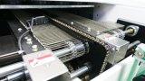 SMT Horno de reflujo sin plomo en la línea de montaje PCB Asamblea PCB/horno