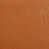 Cuir synthétique PU gaufré de sacs à main (FS703)