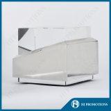 Botella de calidad superior de pantalla LED de pantalla (HJ-DWL03)