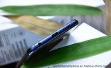 Original Huawei Honor 8 4 GB RAM 64 GB ROM Smart Phone Dos Cámaras 2.5D de vidrio 5.2 pulgadas Dual SIM Octa Core Kirin 950 teléfono inteligente infrarrojo Rosa