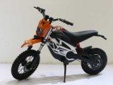 Motorino elettrico della bici del nuovo modello per i capretti