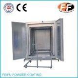 FF-1864高性能の電気粉の治癒炉