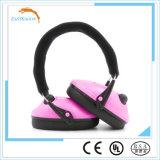 Imagens eletrônicas das capas protetoras para as orelhas do En 352-1 do CE para a venda
