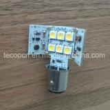 Baugruppe der Schaltkarte-Montage-LED