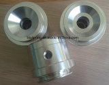 CNC van de douane de Machining/CNC Machinaal bewerkte Delen van het Aluminium
