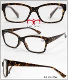 Gafas de lectura con papel de transferencia para unisex (WRP608685)
