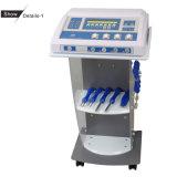 Микро- в настоящее время Anti-Aging оборудование салона красотки внимательности кожи