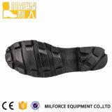 黒く安い価格の軍隊の軍のジャングルのブート