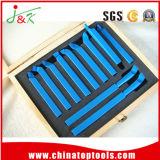 탄화물 선반 공구 또는 탄화물 도는 공구 (DIN4976-ISO4)