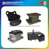 Auto / piezas de recambio Soporte de apoyo Center para Mitsubishi (MB000076)