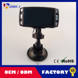 Wholesale Price Car Black Boxの工場Outlet High Definition Car DVR