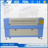 1390 Fachmann CNC Laser-Stich-Ausschnitt-Maschine