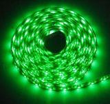 De Flexibele LEIDENE van de Auto van het Voltage van Imput 24V Lichten van de Strook