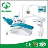 Mijn-M004 tandStoel van Maya Medische Apparatuur