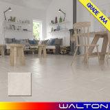 mattonelle di ceramica del pavimento non tappezzato 400X400 per la stanza da bagno