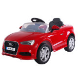 Ride on Toy RC Children Car (H0006116)
